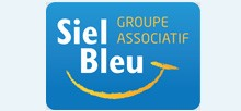 Groupe Associatif Siel Bleu